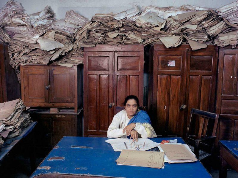 bureaucracy_india-17-prasad_