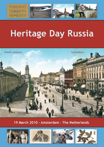 heritage-day-russia-amsterdam