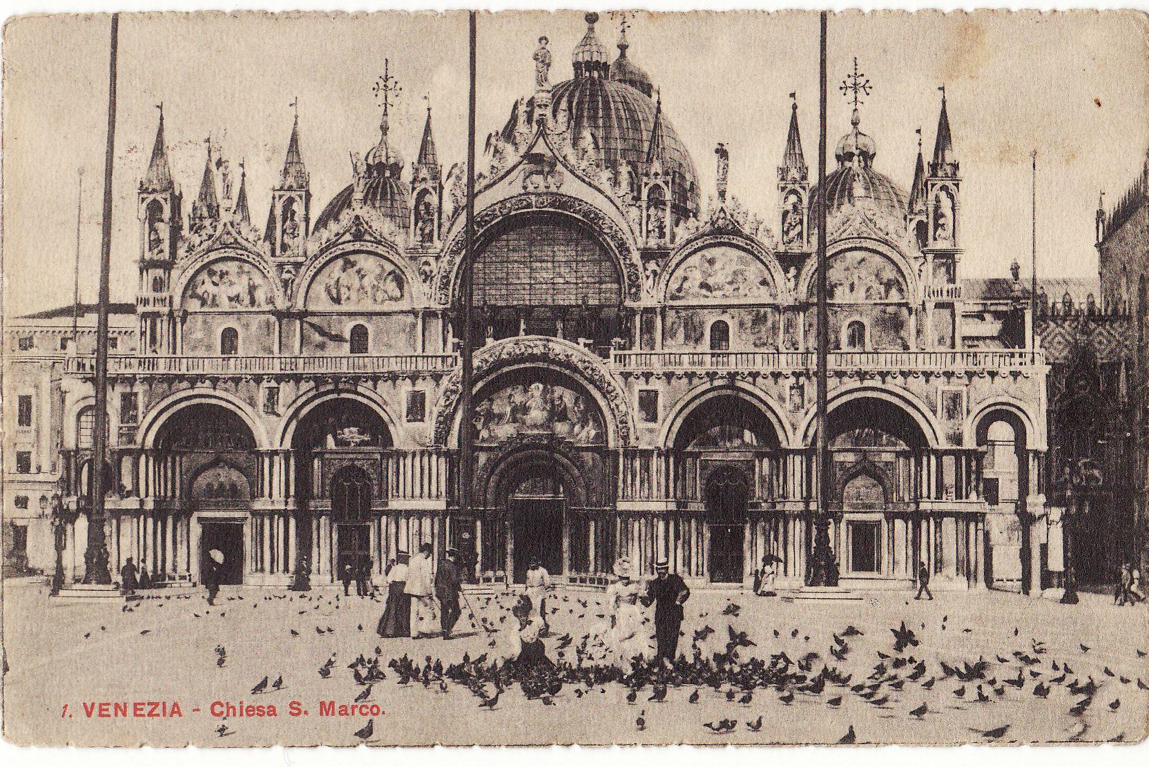 Cartoline_Venezia_SanMarco_02
